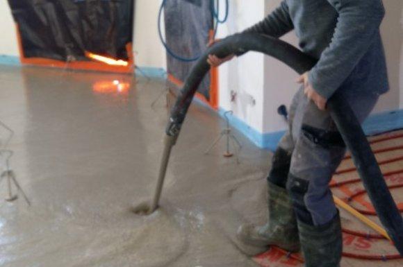 Devis Plomberie à Chilly-Mazarin ▷ Tarif Installation & Rénovation Sanitaire